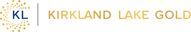 Go For Gold With Kirkland Lake Gold
