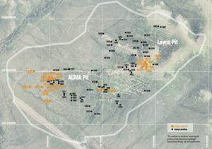 Donlin Gold 2020 Q3 Update: Drilling Continues to Yield High Grade Intercepts and Improve Geological Modeling