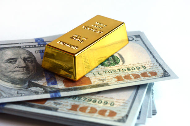 Gold Price Futures (GC) Technical Analysis – Strengthens Over $1917.40, Weakens Under $1889.70