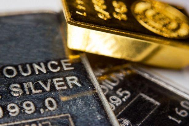 Daily Gold News: Thursday, October 29 – Gold Broke Below $1,900