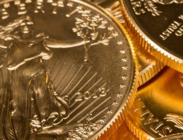 Gold Price Forecast – Gold Markets Attempting to Stabilize