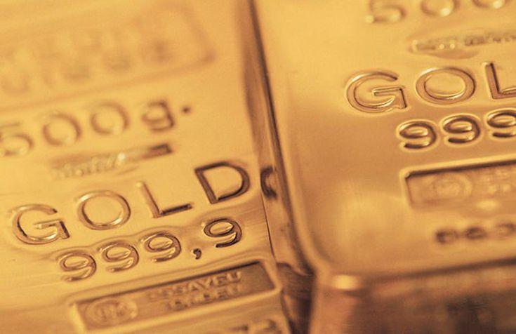 Gold price tops $1,900 on surging coronavirus cases