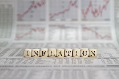 Inflation is coming, preserve your wealth with gold – Degussa chief economist