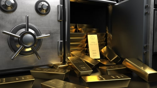 No major gold price move expected until U.S. election or stimulus agreement: MKS PAMP Group