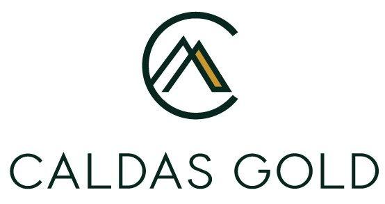 Caldas Gold Announces Closing of the Precious Metals Stream With Wheaton Precious Metals on the Marmato Project