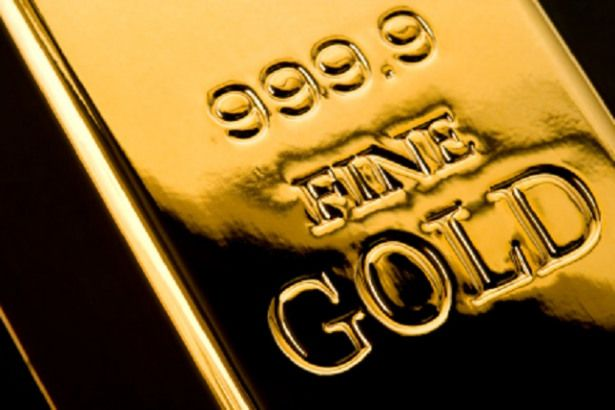 Gold Price Forecast – Gold Starting to Show Signs of Support Again