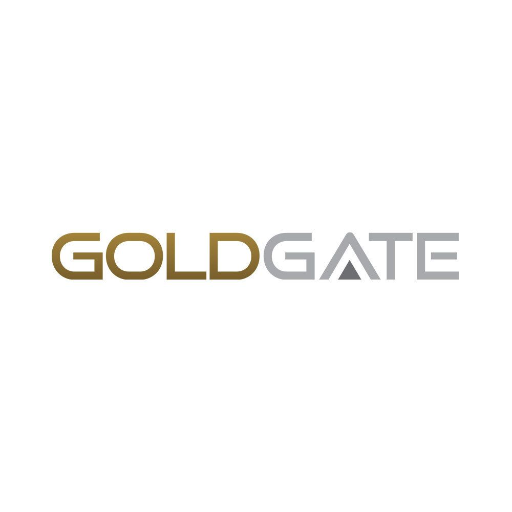 Gold Gate Launches Luxury Real Estate Investment Platform