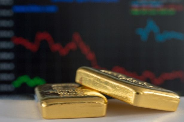 Price of Gold Fundamental Weekly Forecast – Short-Term Volatile; Long-Term Up Trend Supported by Central Banks