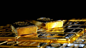 Gold demand plunges to 11-year low – World Gold Council