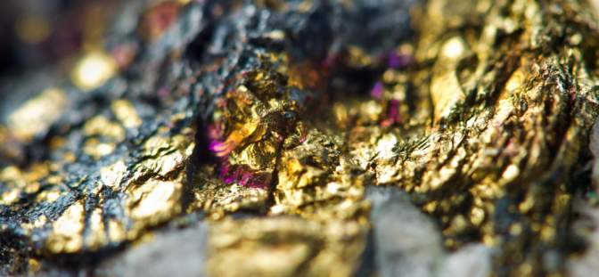 Silvercorp Metals announces drill results including 37 g/t gold in new zones at the LMW mine in China