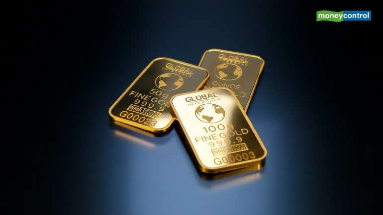 Dhanteras 2020 | These 6 reasons indicate bullish bias in gold to remain; can buy the metal on every dip
