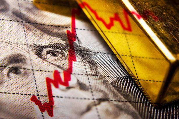 Gold Price Futures (GC) Technical Analysis – Bullish Over $1917.40, Bearish Under $1889.70