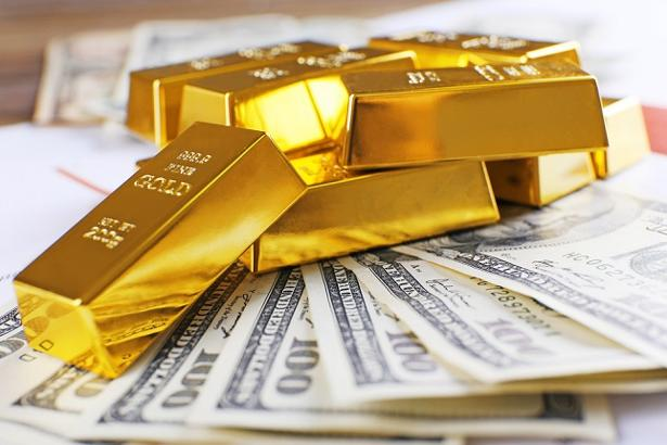 Price of Gold Fundamental Daily Forecast – Mnuchin May Have Weakened Longer-Term Support