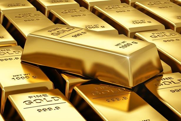 Daily Gold News: Gold Gaining Ahead of U.S. Presidential Election