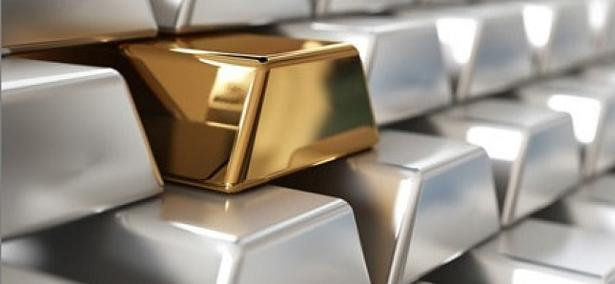 Gold Forecast – Gold Starting Next Major Advance