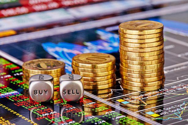 Gold Price Forecast – Gold Markets Grind Higher