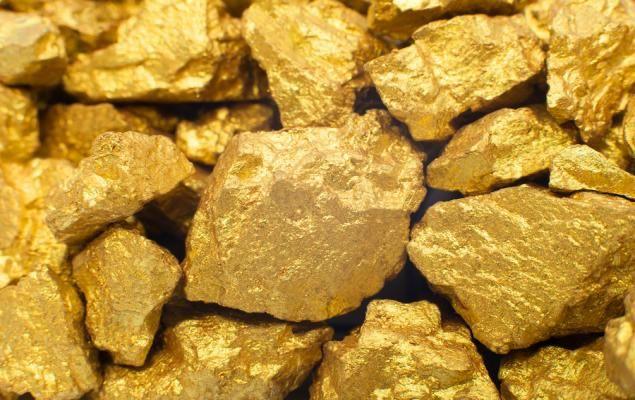 Gold Mining Stocks' Nov 4 Earnings Roster: FNV, KGC & RGLD