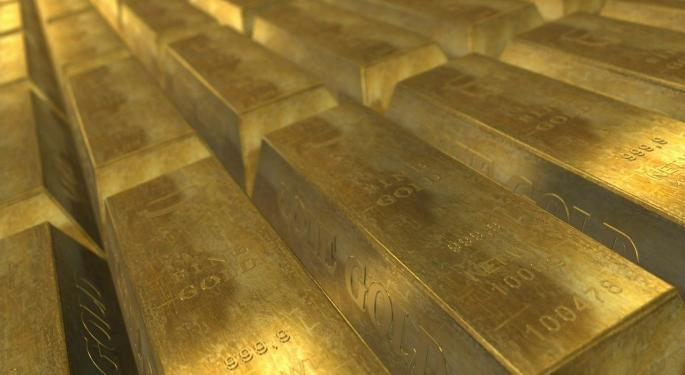 Should You Invest In Gold Right Now?