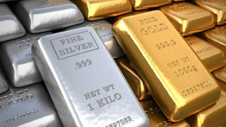 Gold December contract may continue to trade higher with resistance at Rs 53,500 per 10 gram
