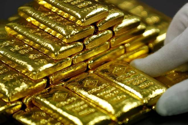 Investors may turn towards gold as prices may rise this much; yellow metal gives 40% return in half-year