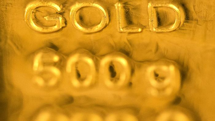 Gold Price Outlook - Overcome by Indecision, Range Trading to Continue
