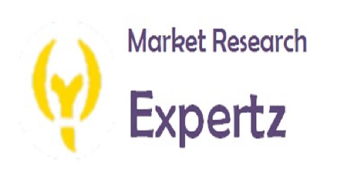 Uranium Mining Market : Global Overview and Outlook | By Kazatomprom, Cameco, ARMZ, Orano, BHP Billiton, CNNC