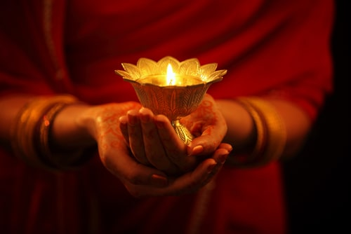 How will higher gold price, COVID-19 impact Diwali's gold demand?