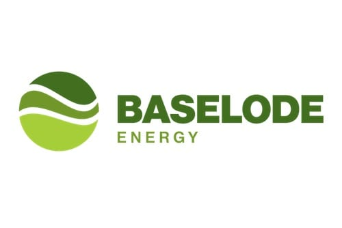 Baselode Energy Upsizes Flow-Through Private Placement For Up to $2 Million