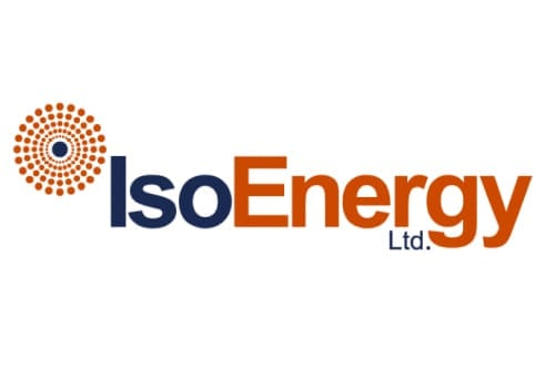 IsoEnergy Intersects 74.0% U3O8 Over 3.5m Within 38.8% U3O8 Over 7.5m in Drill Hole LE20-76