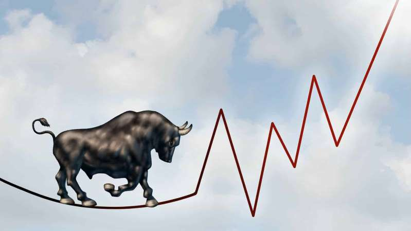 Fund manager tips 2 booming ASX miners for 2021 uranium bull market