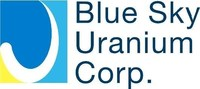 Blue Sky Uranium Closes 1st Tranche of Non-Brokered Private Placement