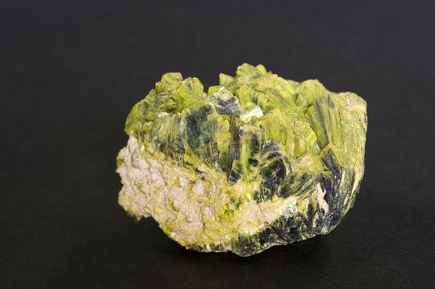 Top Pick U.S.-Based Uranium Producer/Developer Offers 'Maximum Upside Exposure'