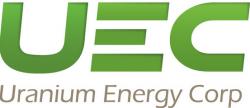 Uranium Energy (NYSEAMERICAN:UEC) Stock Price Up 5.4%