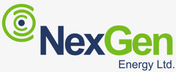 NexGen Energy: The Feasibility Study Confirms World-Class Status Of The Rook I Uranium Project
