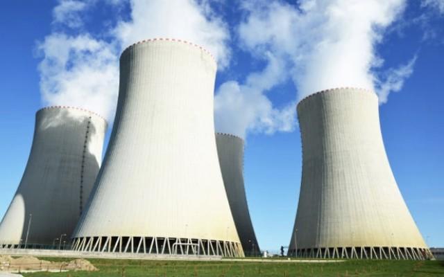 Further sign of uranium rebound as Deep Yellow raises $40.8m