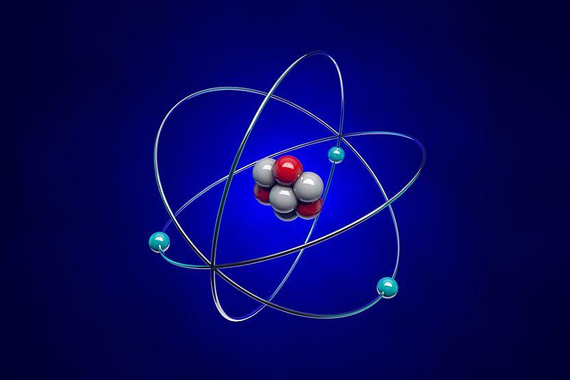 Uranium Week: Uranium Equities Spike
