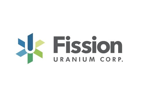 Fission Focuses on Resource Expansion and Project De-risking with 43-Hole Drill Program