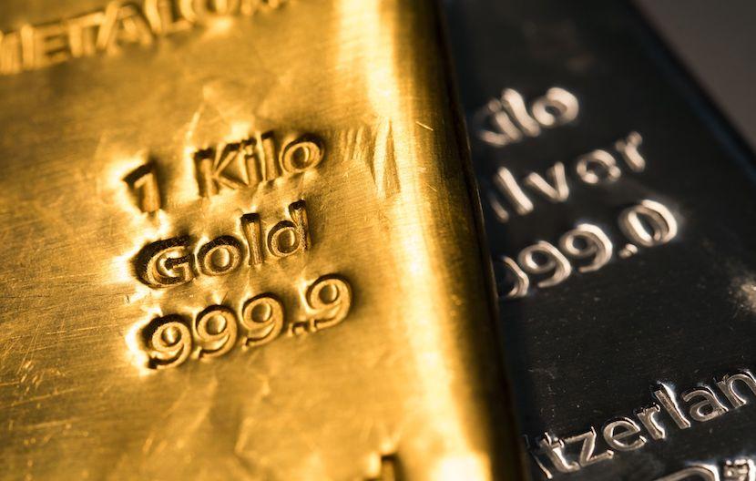 Top global mining analyst Peter Major on 'ferocious' commodities bull run: gold, uranium, iron ore, coal, platinum