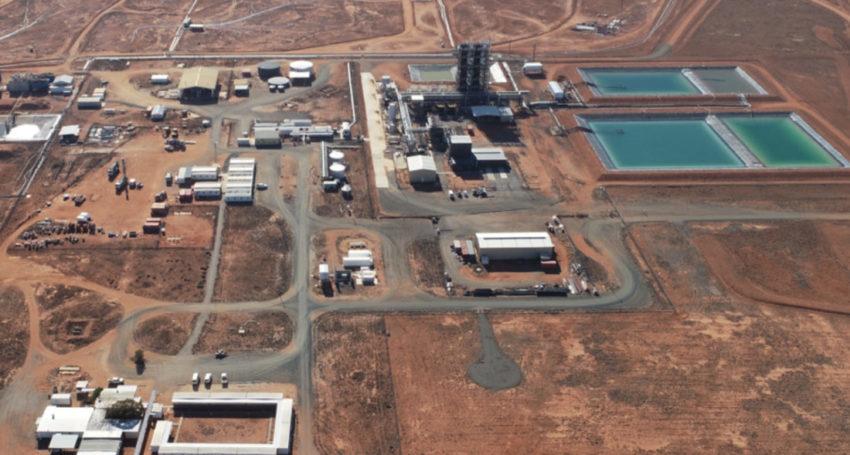 Uranium turnaround has companies targeting Aussie deposits