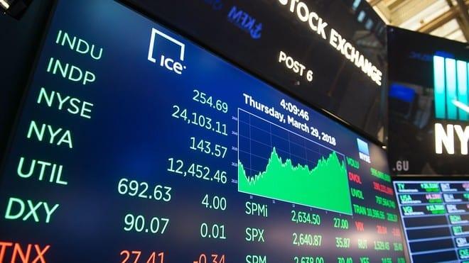 Hot Stock on Spotlight: Uranium Energy Corp. (UEC)