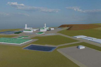 NexGen marries ESG and financials in Arrow uranium project feasibility study