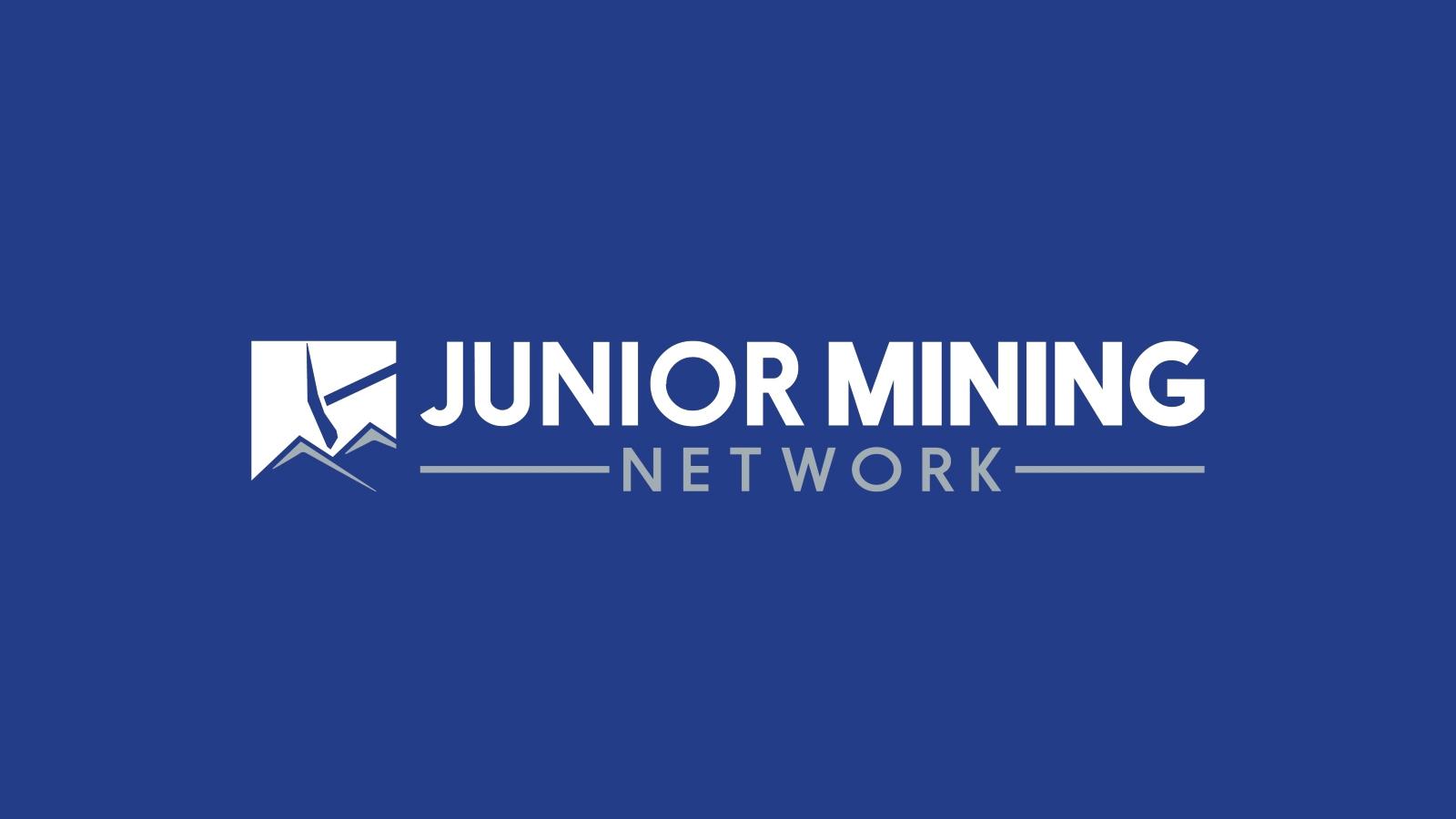 Global Atomic Signs Uranium Marketing Agreement with Fuel Link Ltd