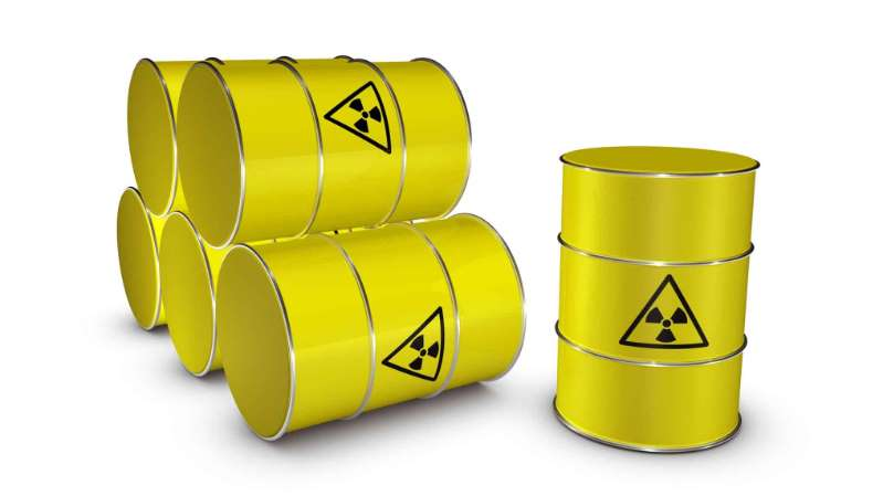 Why ASX uranium shares could run even hotter in 2021