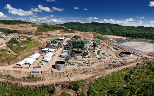 Lotus Resources readies Malawi uranium mine restart as supply crunch looms