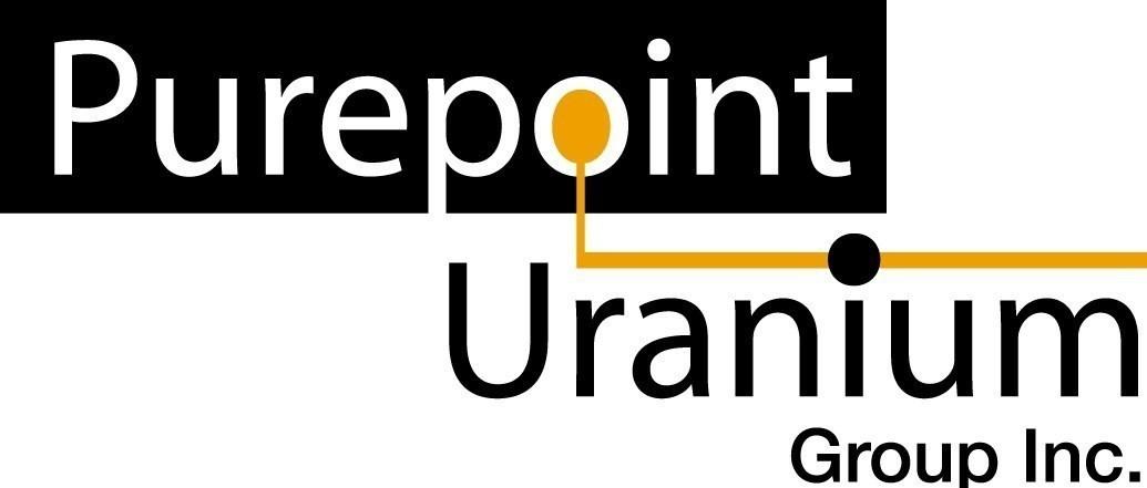 Purepoint Uranium Announces Corporate Update