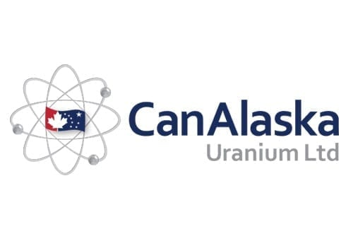 CanAlaska Increases Private Placement Financing to $3,000,000