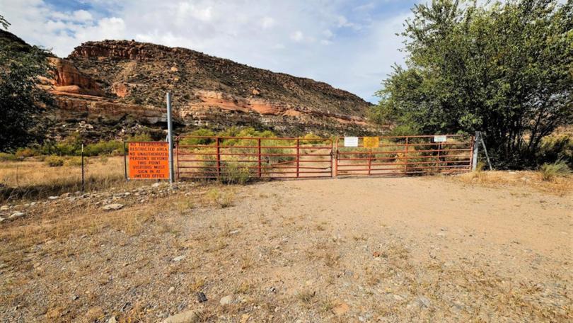 TNT Mines set to drill US uranium targets