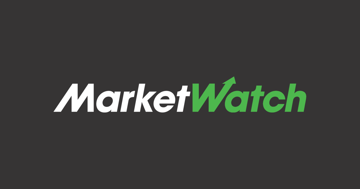 Uranium Mining Market Share, Growth, Size 2021 by Top Manufacturers, Regional Market, Type and Application, Forecast 2025