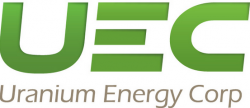 Uranium Energy Corp. (NYSEAMERICAN:UEC) Shares Acquired by BlackRock Inc.