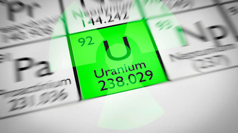 Uranium explorer 92 Energy eyes ASX listing for mid-April
